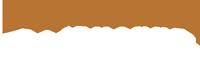 Rosemount Vehicle Management Gold Coast Logo